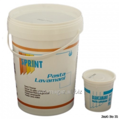 Paste for washing of hands 0,9kg