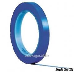 06405 The planimetric masking tape