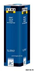Varnish of DYNA CLEAR HS 1000 1L (set)