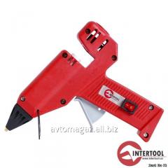 Gun of glue RT-1012 180 W 26-30 g/min. 230B