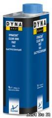 Varnish of DYNA CLEAR HS 3000 1L (set)