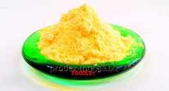 Egg powder (state standard specification 30363-96)