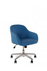 Офисное кресло Wait Gtp С Механизмом Качания