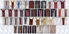 Вышиванки, мужские рубашки, сорочки