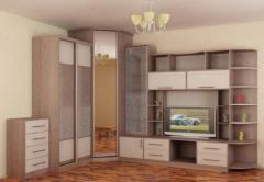 Cabinet furniture to order