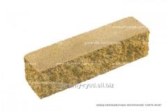 Brick decorative narrow angular Silta Brik