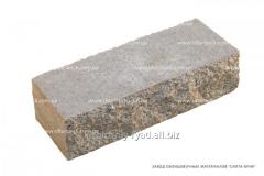 Brick decorative wide Silta Brik