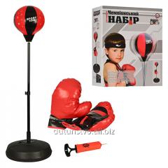 Boxing set M-41 48-1073 13 cm