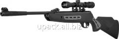 Пневматическая винтовка HATSAN Striker 1000 S