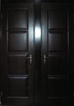 Doors are elite, entrance elite doors, a door
