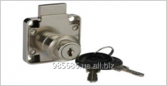 Lock furniture 138-22, K20666