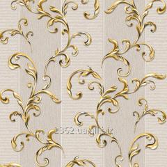 Wall-paper paper (simplex) / Ardo/Artikul:1236