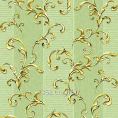 Wall-paper paper (simplex) / Ardo/Artikul:1237