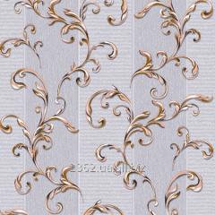 Wall-paper paper (simplex) / Ardo/Artikul:1238