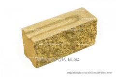 Brick decorative modular Silta Brik