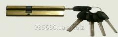 Сердцевина лазерная 5К 90мм смещенная 30/60...