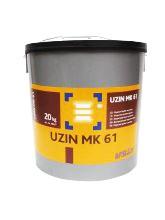 Glue dispersive UZIN MK-61, 20 kg.
