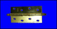 Петля универсальная 100 мм PB  MEGGO