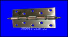 Universal loops of 120 mm of AS-A, Loop 5