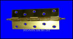 120 mm of PB universal loops
