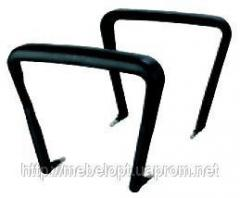 Chair armrest FROM
