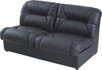 Office sofa Visit double module to kozhza Madras