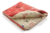 Blanket 4 seasons 140kh205sm