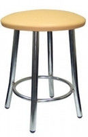 Talli's stool a framework is lame, to kozhza
