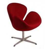 Cb chair Fabric
