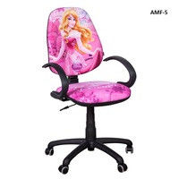 Polo chair 50 AMF5/design Disney of the Princess