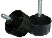 Adjusting screw of 8*18 mm