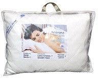 Pillow latex euro 50x70