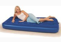 Bestway 67000 185*76*22sm air mattress