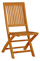 Chair from TE-05 T tic