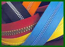 Production zipper Latvia wholesale in Ukraine