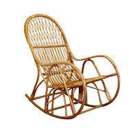 KK-4 rocking-chair