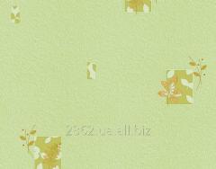 Wall-paper paper (simplex) / Keyra/Artikul:1210