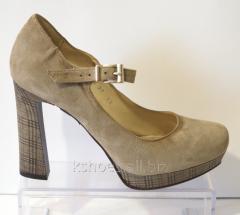 A.J.F women's shoes. 513