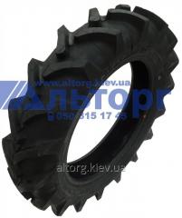 Tire Cultor 11.2-28 AS-Agri 19