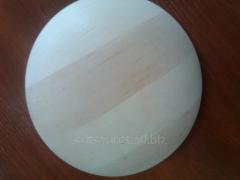 Вентиляционная заглушка для бани ф 120