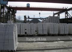 Lime construction DSTU B B.2.7-90:99