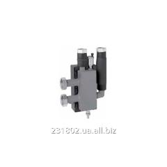 Гидравлическая стрелка МНK 25 2 м3/час, 60 кВт при