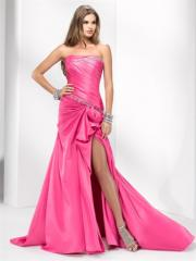 Glamourous dresses for a party, weddings, final