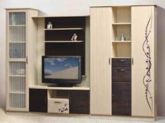 Мебель для гостиной (Киев), гостиная