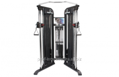 Functional Inspire FT1 exercise machine