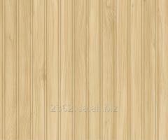 Wall-paper moisture resistant / Dostochka /