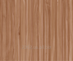 Wall-paper moisture resistant / Dostochka/Article: