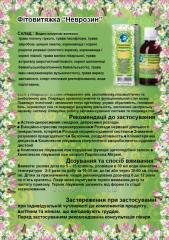 Фітопрепарати