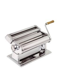 Urządzenia do rozwałkowania ciasta