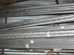 Aluminum sheet AD0